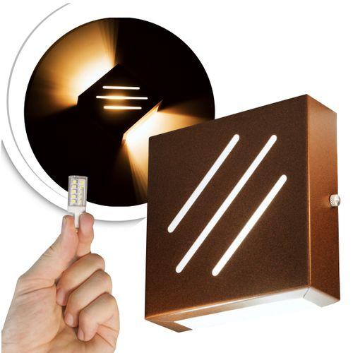 arandela-cortem-com-luz-quente