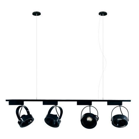 trilho-suspenso-de-led-preto-ar111