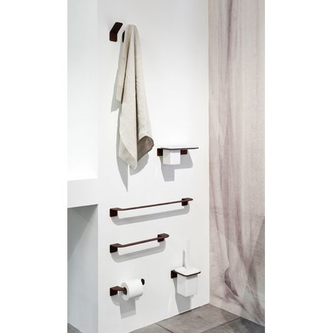 Kit-de-Utensilios-para-Banheiro-Milano