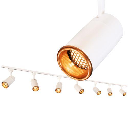 trilho-eletrificado-branco-e-cobre-super-moderno