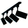 trilho-eletrificado-preto-e-laranja