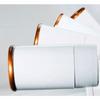 trilho-eletrificado-branco-com-spots-cobre