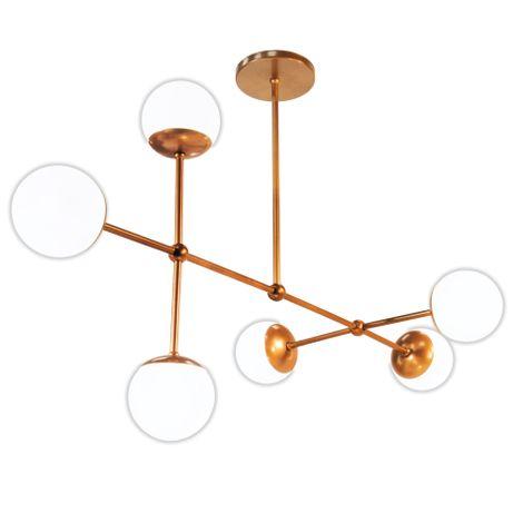 sputnik-com-bolas-de-vidro-assimetrico-pos