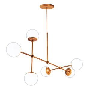 sputnik-com-bolas-de-vidro-com-altura-regulavel-para-sala