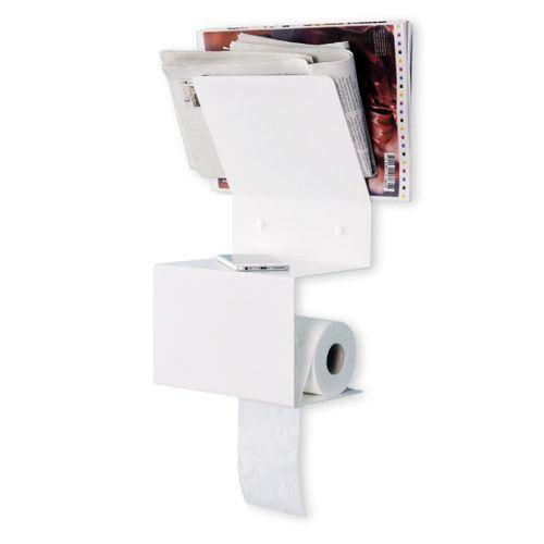porta-papel-higienico-e-revista-para-banheiro