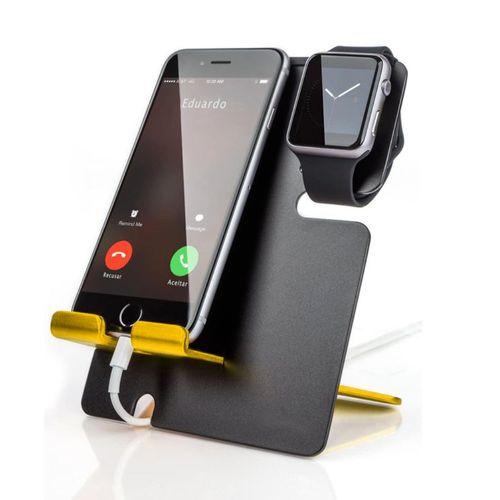 suporte-celular-preto-com-amarelo
