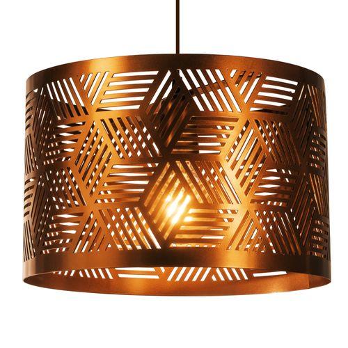 lustre-vazado-cobre-industrial