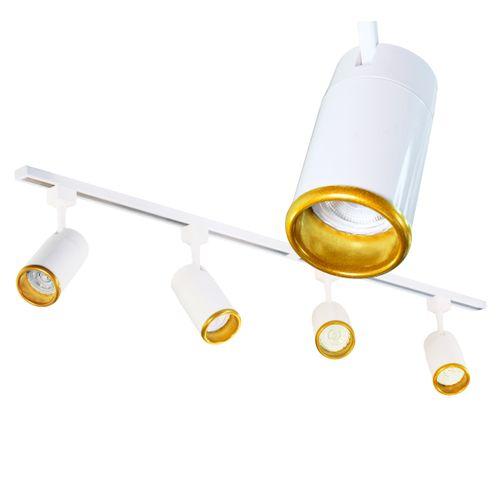 trilho-eletrificado-branco-e-dourado