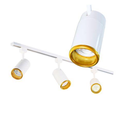 trilho-eletrificado-branco-com-dourado-3-spots