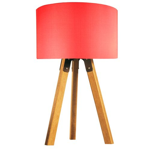 abajur-tripe-em-madeira-vermelho