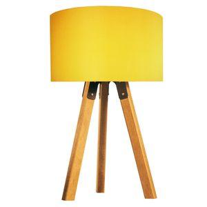 abajur-tripe-em-madeira-amarelo
