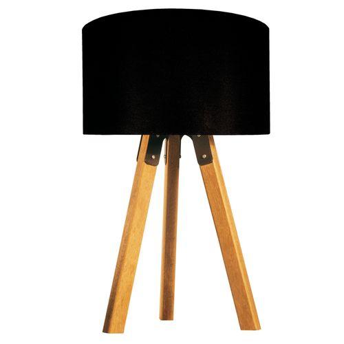 abajur-de-mesa-em-madeira-preto