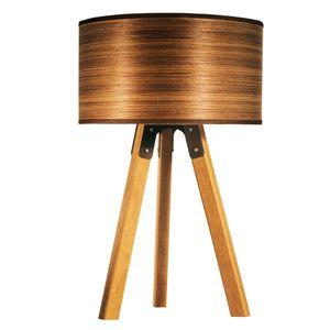 abajur-tripe-para-mesa-de-madeira-com-cupula-revestida