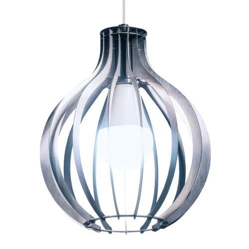 luminaria-laminada-escovada-pendente