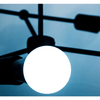 lustre-sputnik-preto-vintage