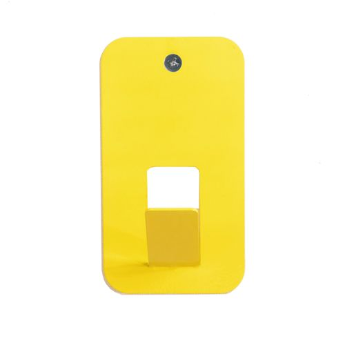 cabideiro-wap-amarelo