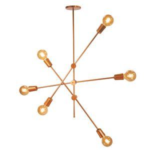 lustre-sputnik-com-lampadas-vintages-g80-led-filamento