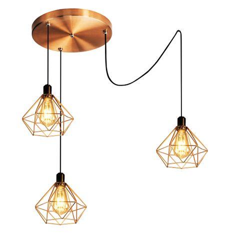 luminaria-diamante-cobreada-com-desviador-de-centro