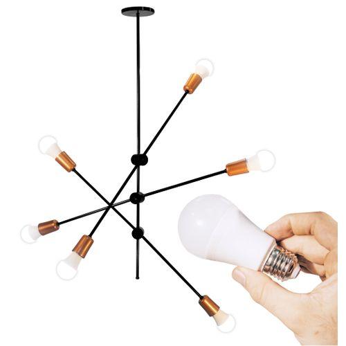 sputnik-abstrato-e-lampadas-bulbo-led