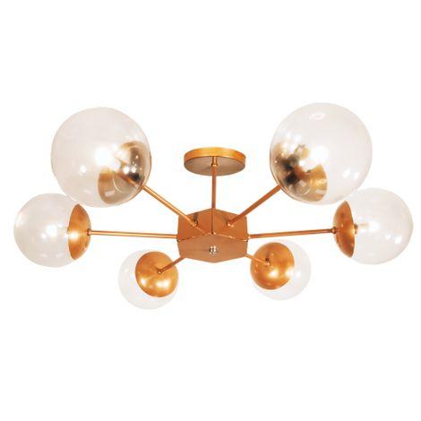 sputnik-com-bolas-em-vidro-transparente-2