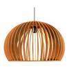 led-lustre-pendente-octo-de-madeira-design-com-60-cm-D_NQ_NP_929673-MLB31829636988_082019-F