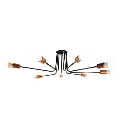 luminaria-sputnik-com-varias-hastes