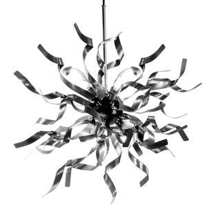 luminaria-fita-preta-com-prata
