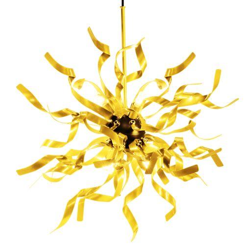 lustre-fita-amarelo-pendente