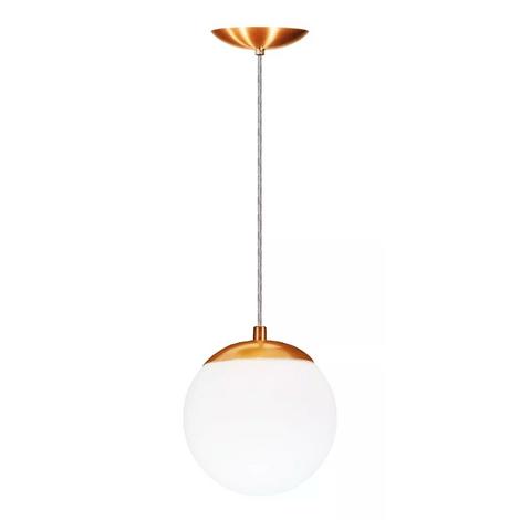 luminaria-pendente-lustre-bola-vidro-leitosa-decoraco-D_NQ_NP_711760-MLB32753638717_112019-F