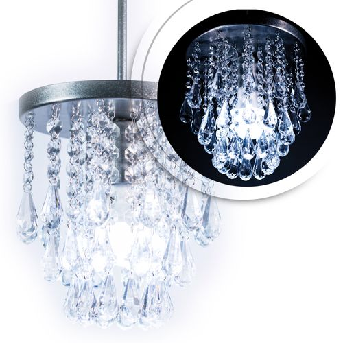 luminaria-de-cristal-redonda