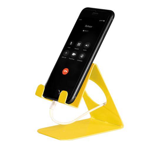 suporte-celular-de-mesa-amarelo-4