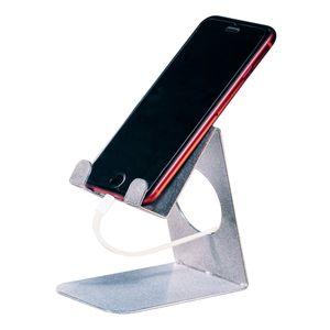 suporte-de-celular-para-mesa-prateado