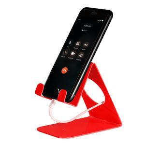 suporte-para-mesa-de-celular-vermelho