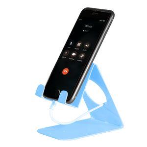 suporte-celular-de-mesa-azul-bebe-2