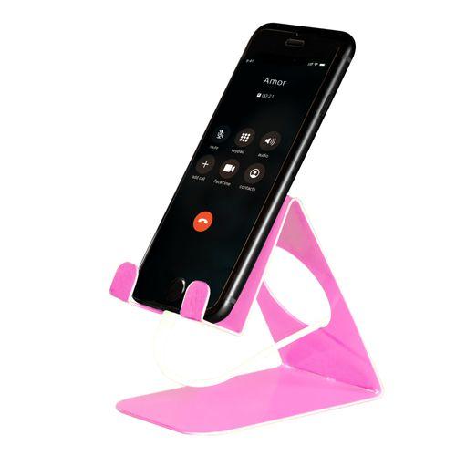 suporte-de-mesa-para-celular-rosa