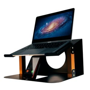 suporte-para-notebook-de-madeira-e-para-celular