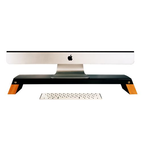 suporte-para-notebook-em-madeira-e-monitor-imac