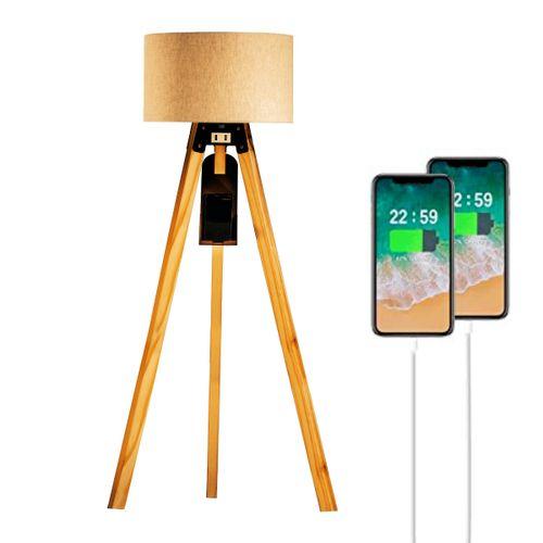 abajur-tripe-de-madeira-com-porta-celular-e-usb