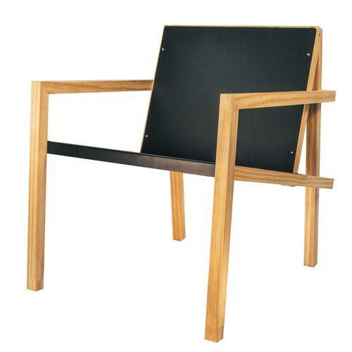 poltrona-industrial-metal-e-madeira