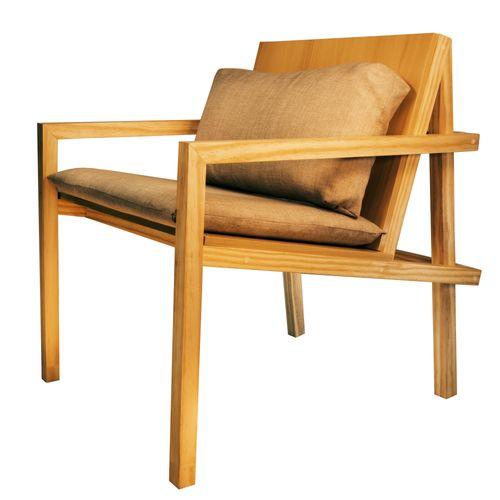 cadeira-de-madeira-classica-moderna
