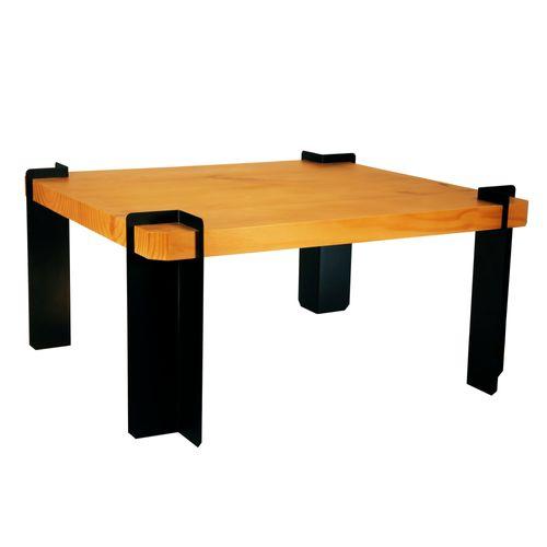 mesa-de-centro-hiper-moderna