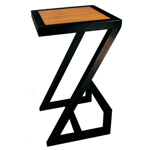 banqueta-metal-e-madeira-z