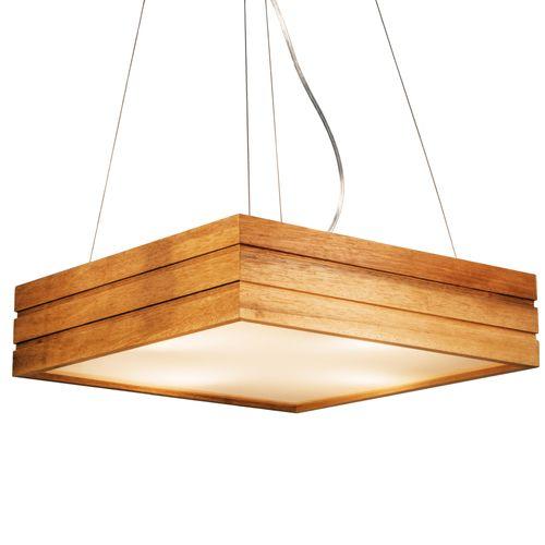lustre-de-madeira-quadrado
