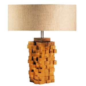 abajur-com-cubos-e-cupula-em-madeira