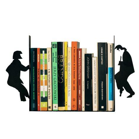 suporte-de-livro-aparador-organizador