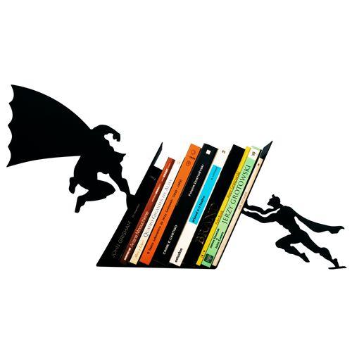 prateleira-super-homem-e-batman