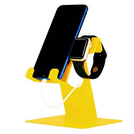 suporte-de-mesam-para-iphone-e-applewatch