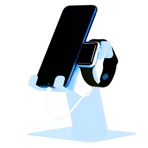 suporte-de-mesa-para-iphone-e-applewatch