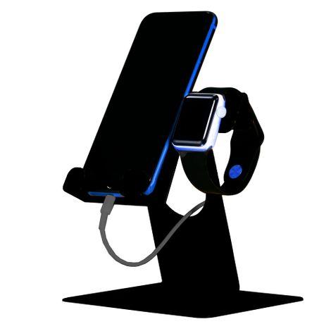 porta-iphone-e-applewatch