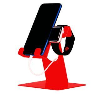 porta-celular-e-iphone-apple-watch